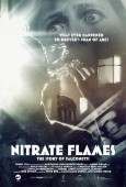 Nitrate_Flames_Poster